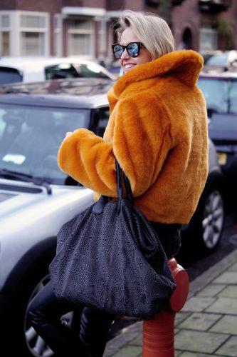 Bag-at-you---Fashion-blog---Deux-Lux-bag