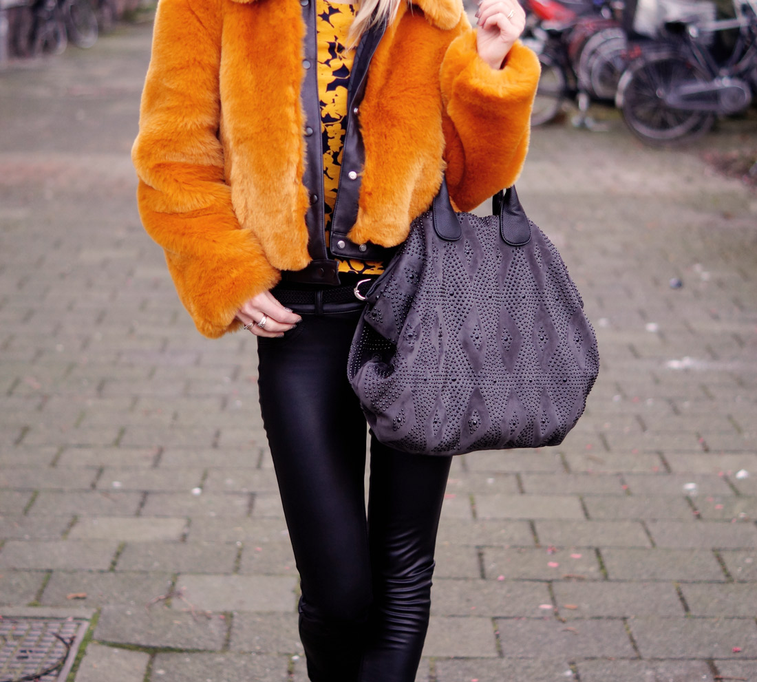 Bag-at-you---Fashion-blog---Deux-Lux