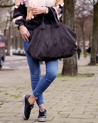Bag-at-you---Fashion-blog---Deux-lux-handbag