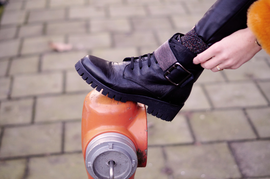 Bag-at-you---Fashion-blog---Donna-Caolina-Shoes