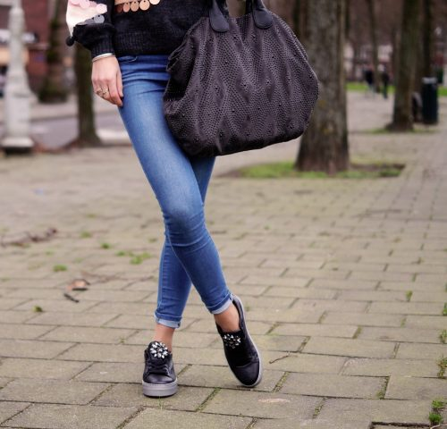 Bag-at-you---Fashion-blog---Donna-Carolina-Bag