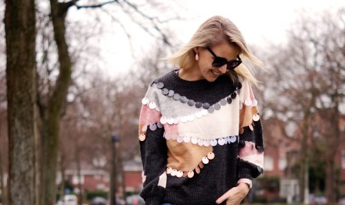 Bag-at-you---Fashion-blog---Shein-sweater