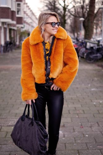 Bag-at-you---Fashion-blog---Winter-outfit-inspiration
