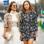 The best Paris Haute Couture Week Bags!
