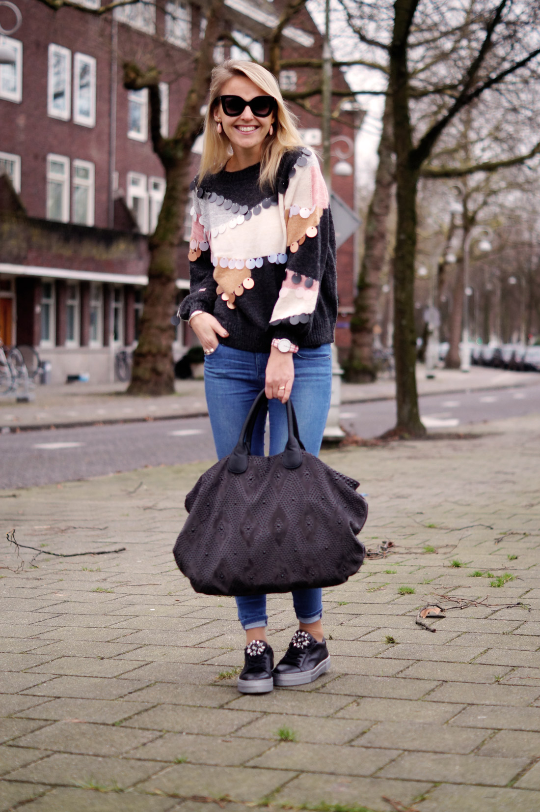 Bag-at-you---Style-blog---Winter-fashion