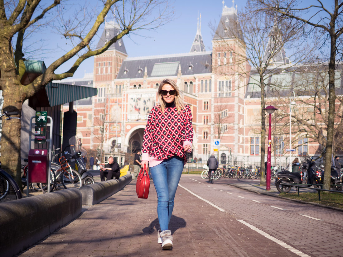 Bag-at-you---Amsterdam-blogger---Hudson-Bleecker-Bag