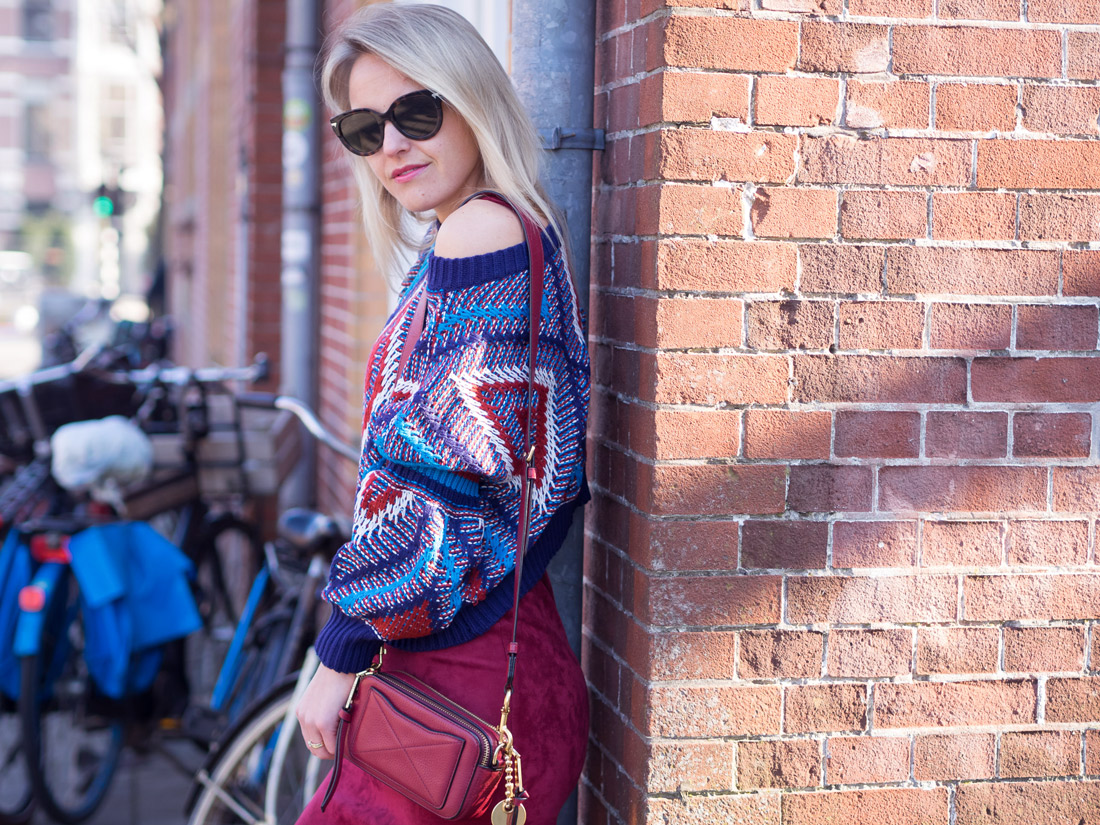Bag-at-you---Amsterdam-blogger---cherry-red-outfit