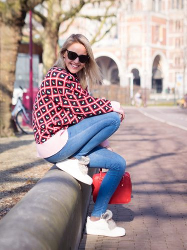Bag-at-you---Amsterdam-blogger---oversized-outfit
