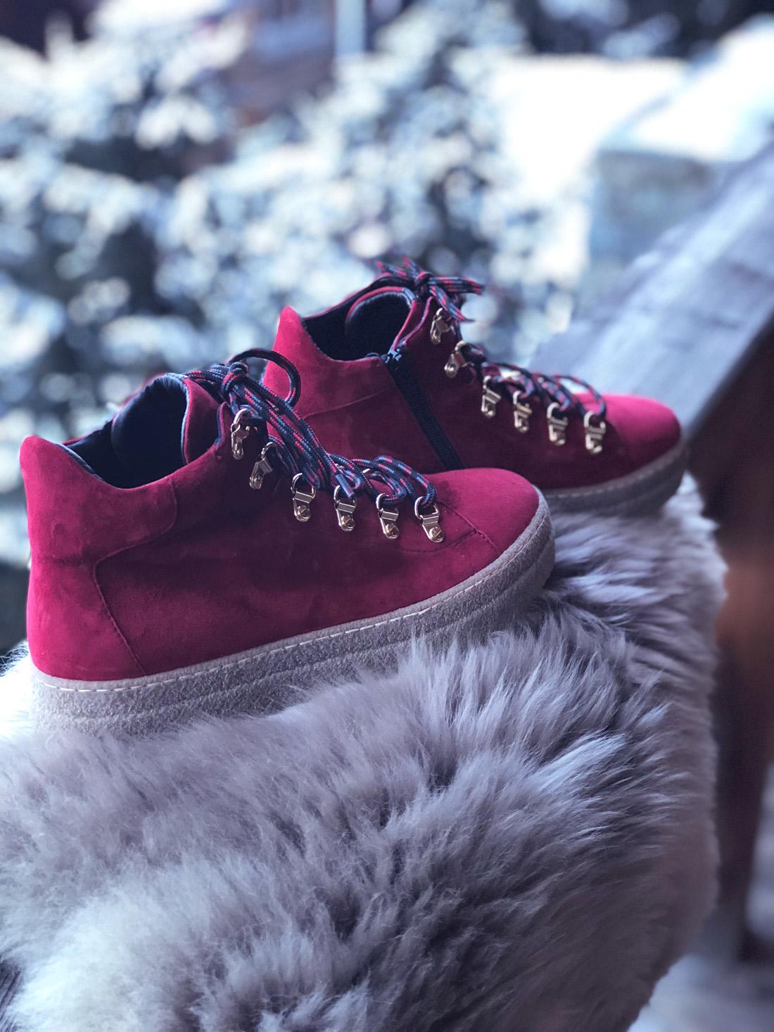 Bag-at-you---Donna-Carolina-Shoes