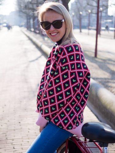 Bag-at-you---Dutch-fashion-blogger---winter