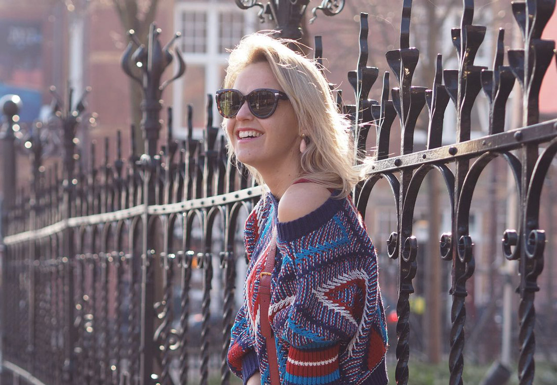 Bag-at-you---Dutch-fashion-blogger