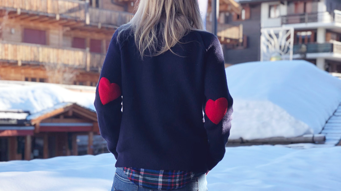 Bag-at-you---Fashion-blog---Valentine-Sweater