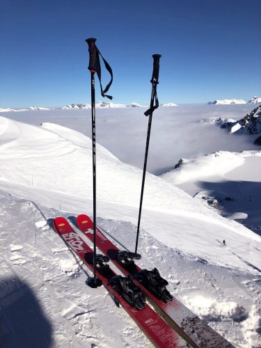 Bag-at-you---Mountain-Air-Faction-Verbier