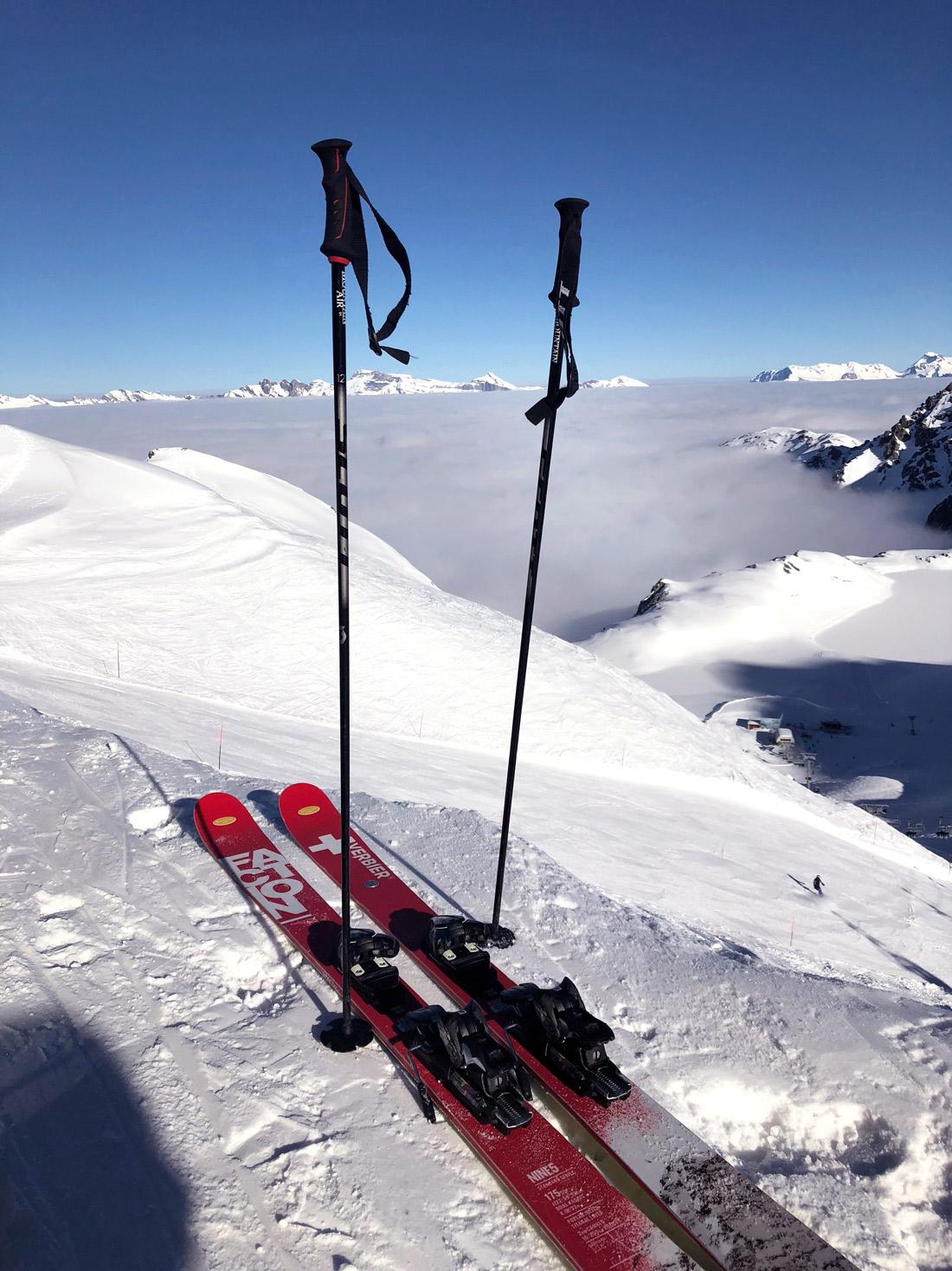 Bag-at-you---Mountain-Air-Faction-Verbier