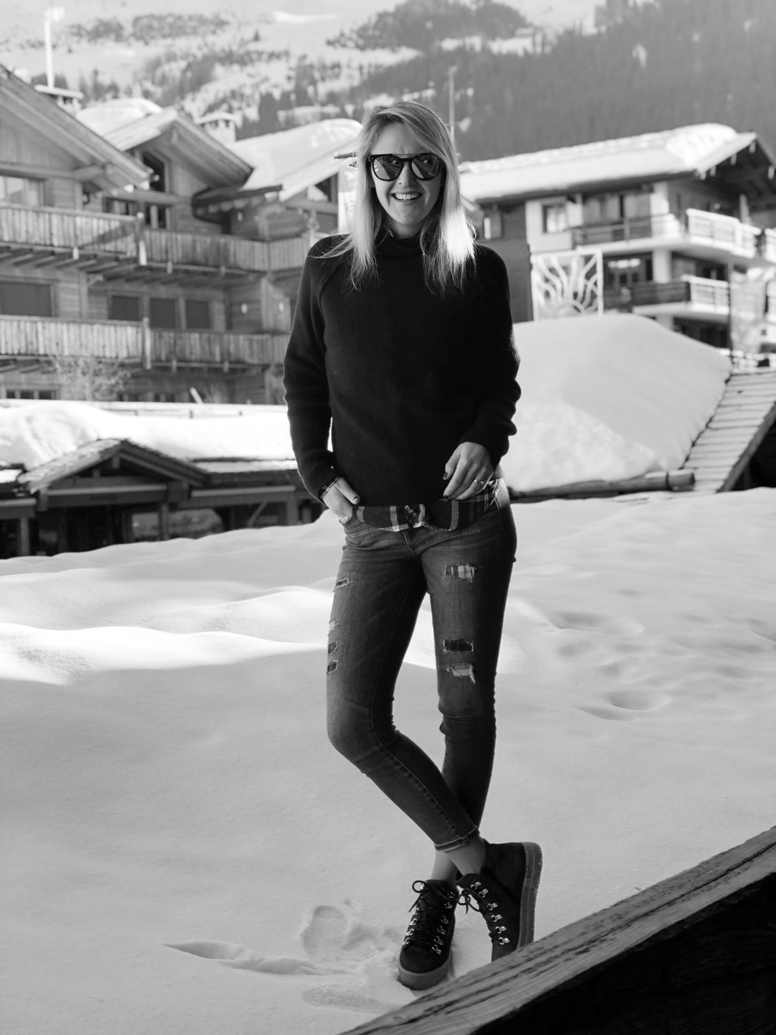 Bag-at-you---Style-blog---Apres-ski-outfit