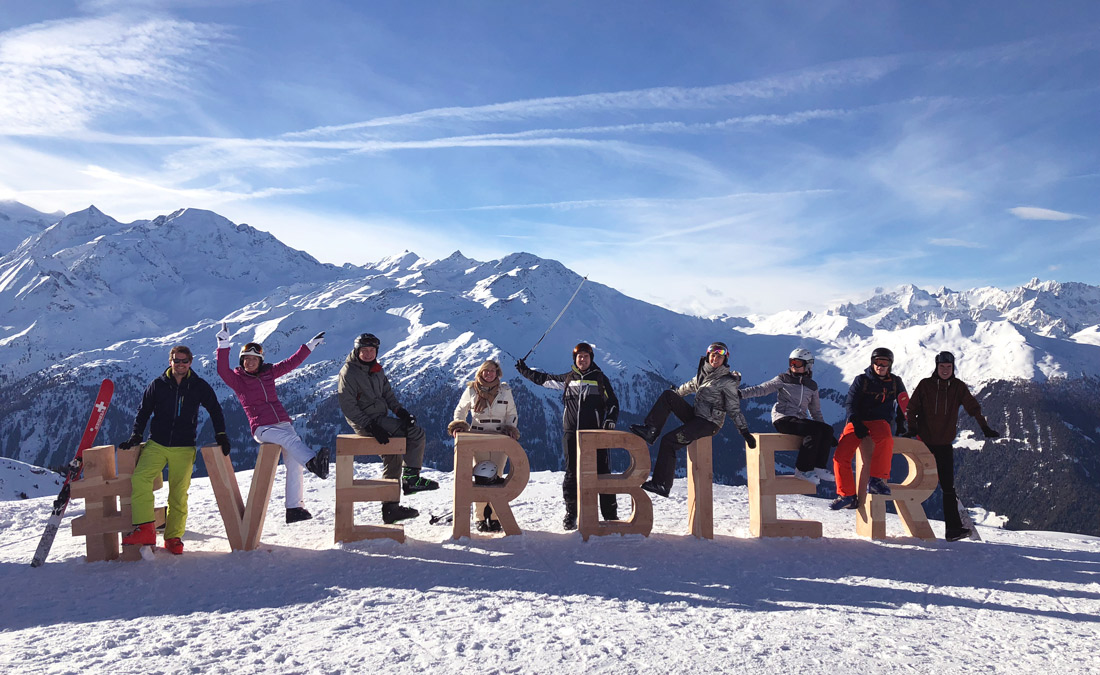 Bag-at-you---Travel-blog---Family-Verbier