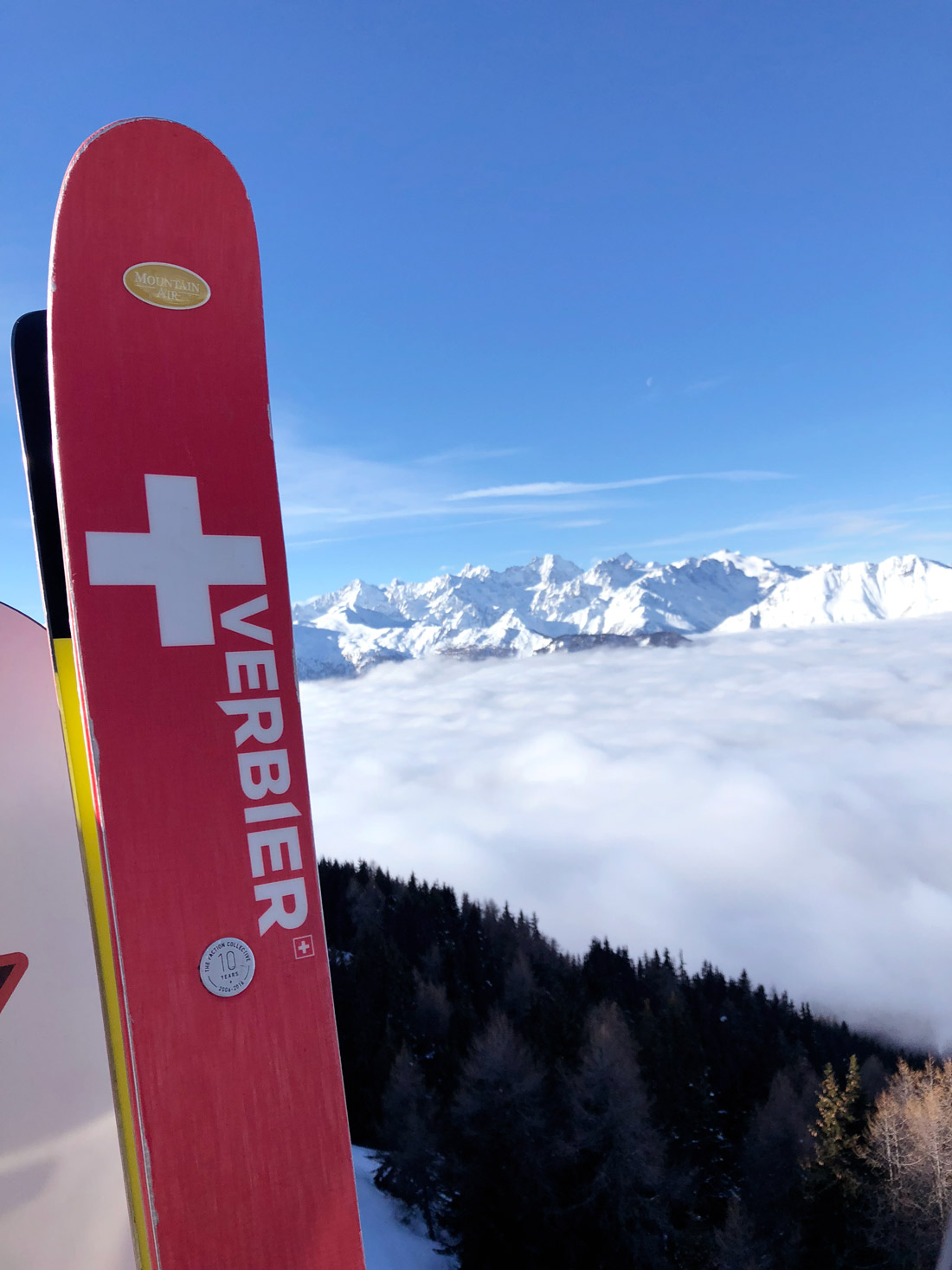 Bag-at-you---Travel-blog---Verbier-Ski-Rental