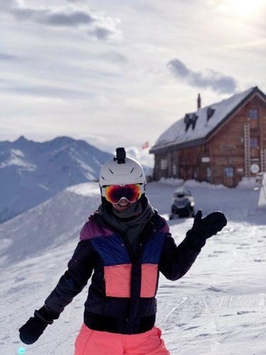 Bag-at-you---Travel-blogger---Verbier-Switzerland
