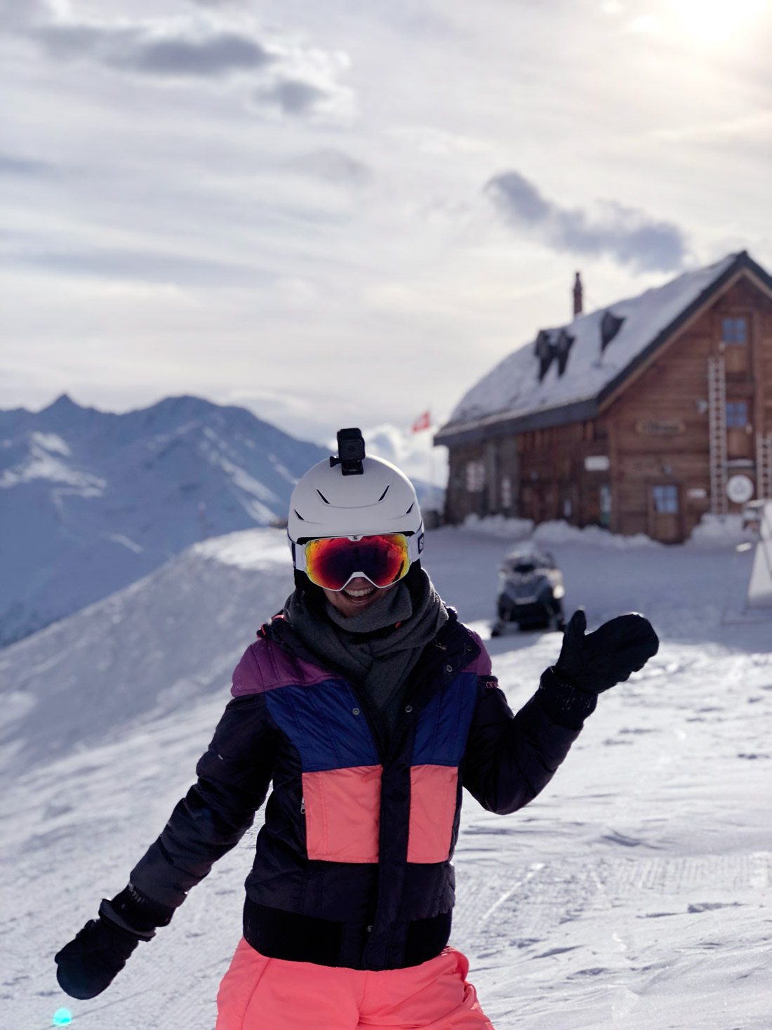 Bag-at-you---Travel-blogger---Verbier-Switzerland