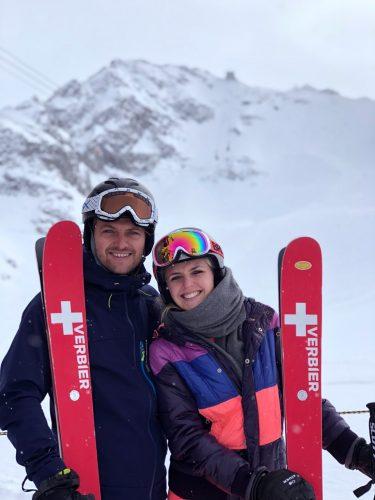 Bag-at-you---Verbier-Ski-Rental