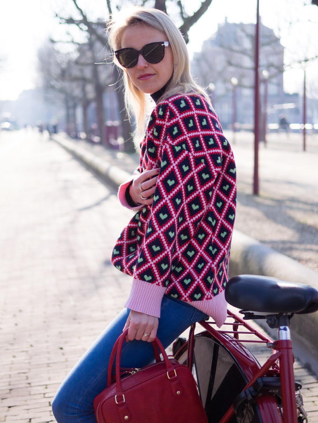Bag-at-you-blog---Amsterdam-blog
