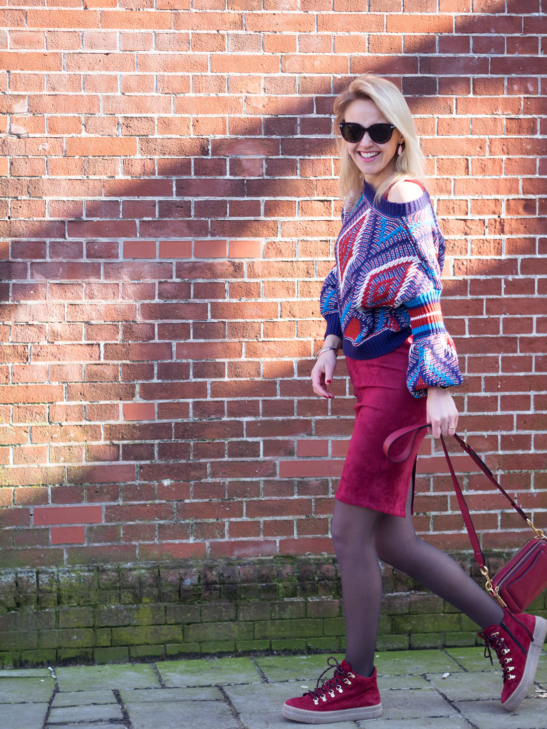 Bag-at-you-blog---Donna-Carolina-Shoes