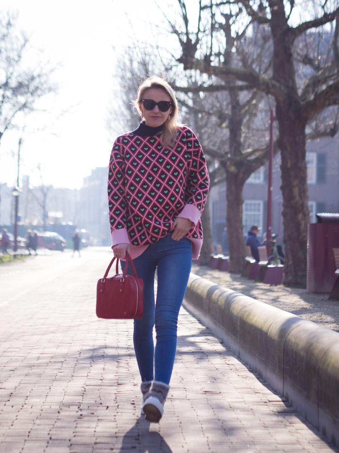 Bag-at-you-blog---Donna-Carolina-Sneakers