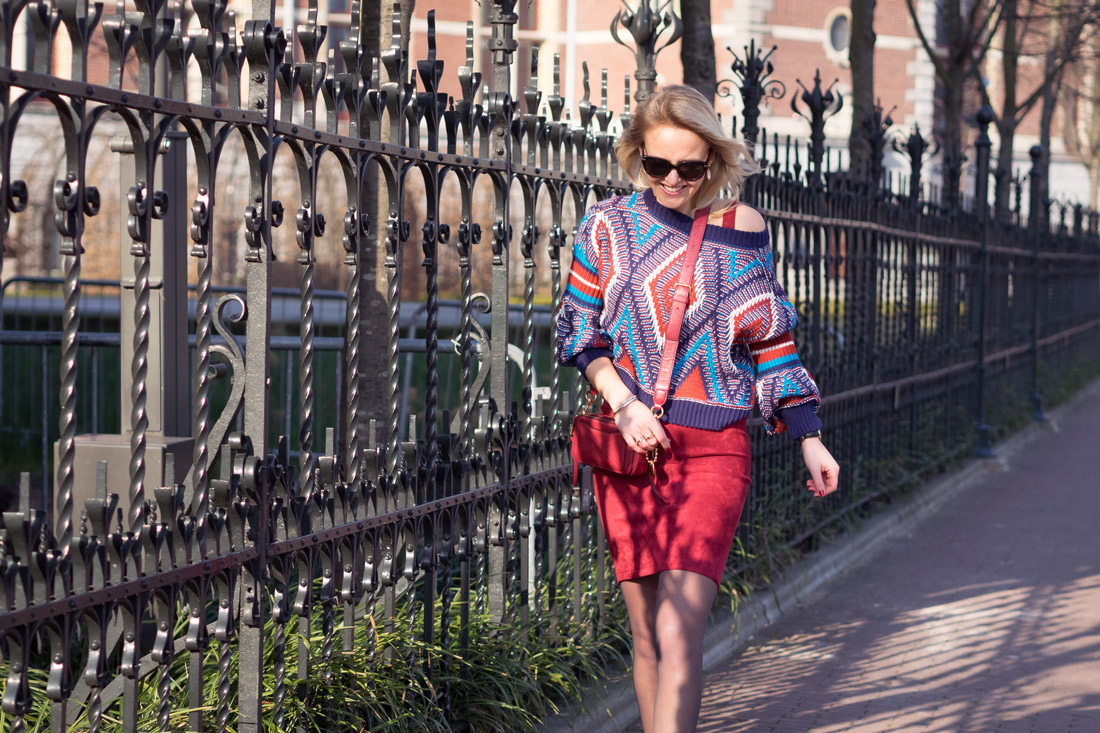 Bag-at-you-blog---Mix-and-match-Winter-Spring-apparel
