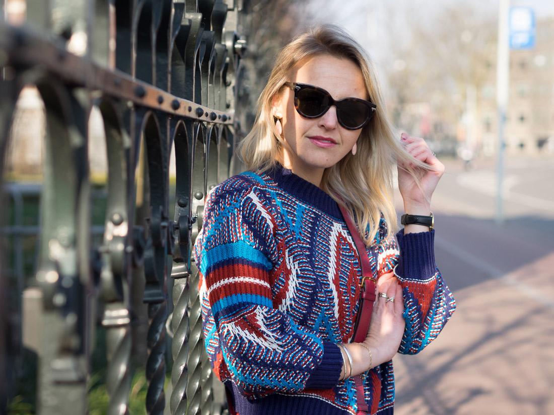 Bag-at-you-blog---Shein-Sweater