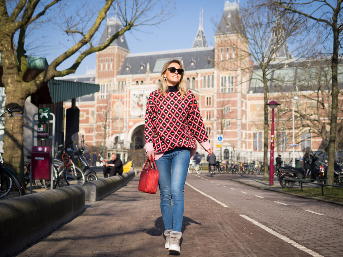 Bag-at-you---fashion-blogger---Dutch-winter