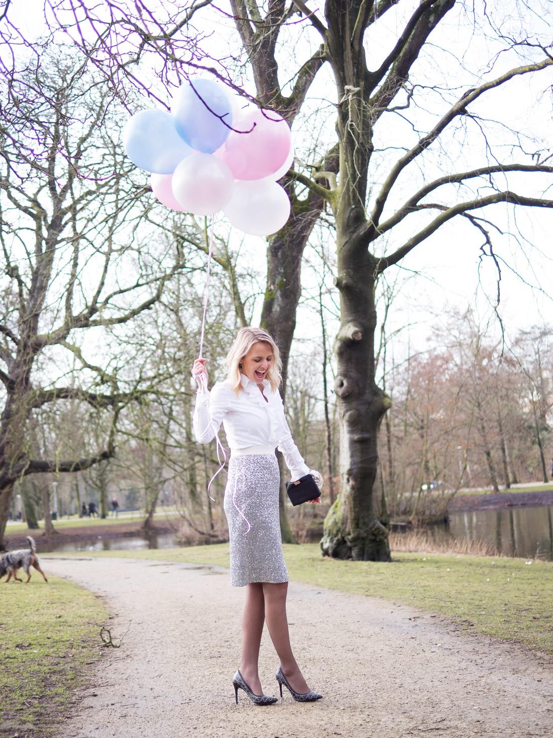 BAG-AT-YOU_Susanne_Bavinck_Bender_Blogger_Mom-Fashion_Amsterdam_By_Marinke_Davelaar