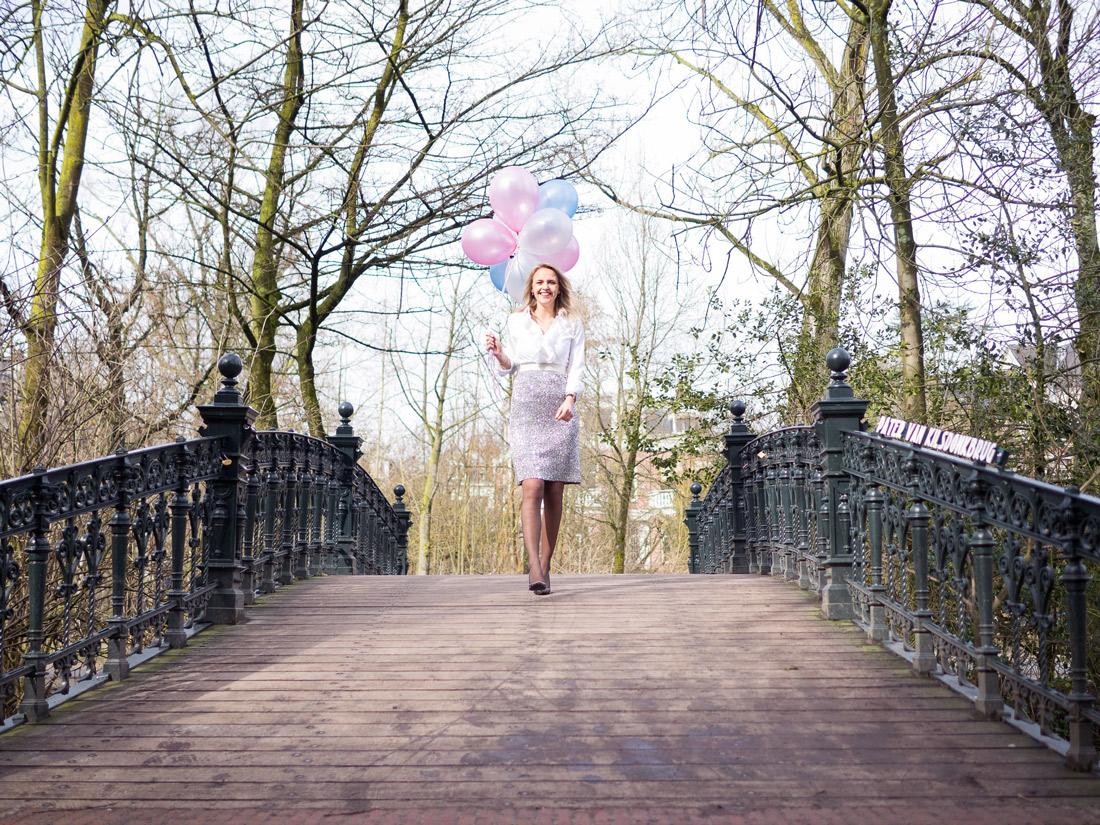 BAG_AT_YOU_Susanne_Bavinck_Bender_Blogger_Fashion_Amsterdam_By_Marinke_Davelaar-1324