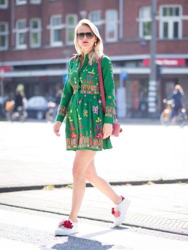 Bag-at-you---Amsterdam-Fashion-Blogger