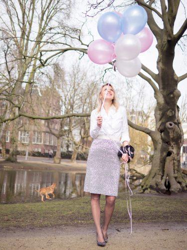 Bag-at-you---Blogger---Fashion---Marinke-Davelaar-Fotografie