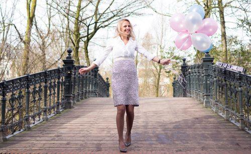 Bag-at-you---Blogger---Pregnancy-Announcement---Marinke-Davelaar-Fotografie