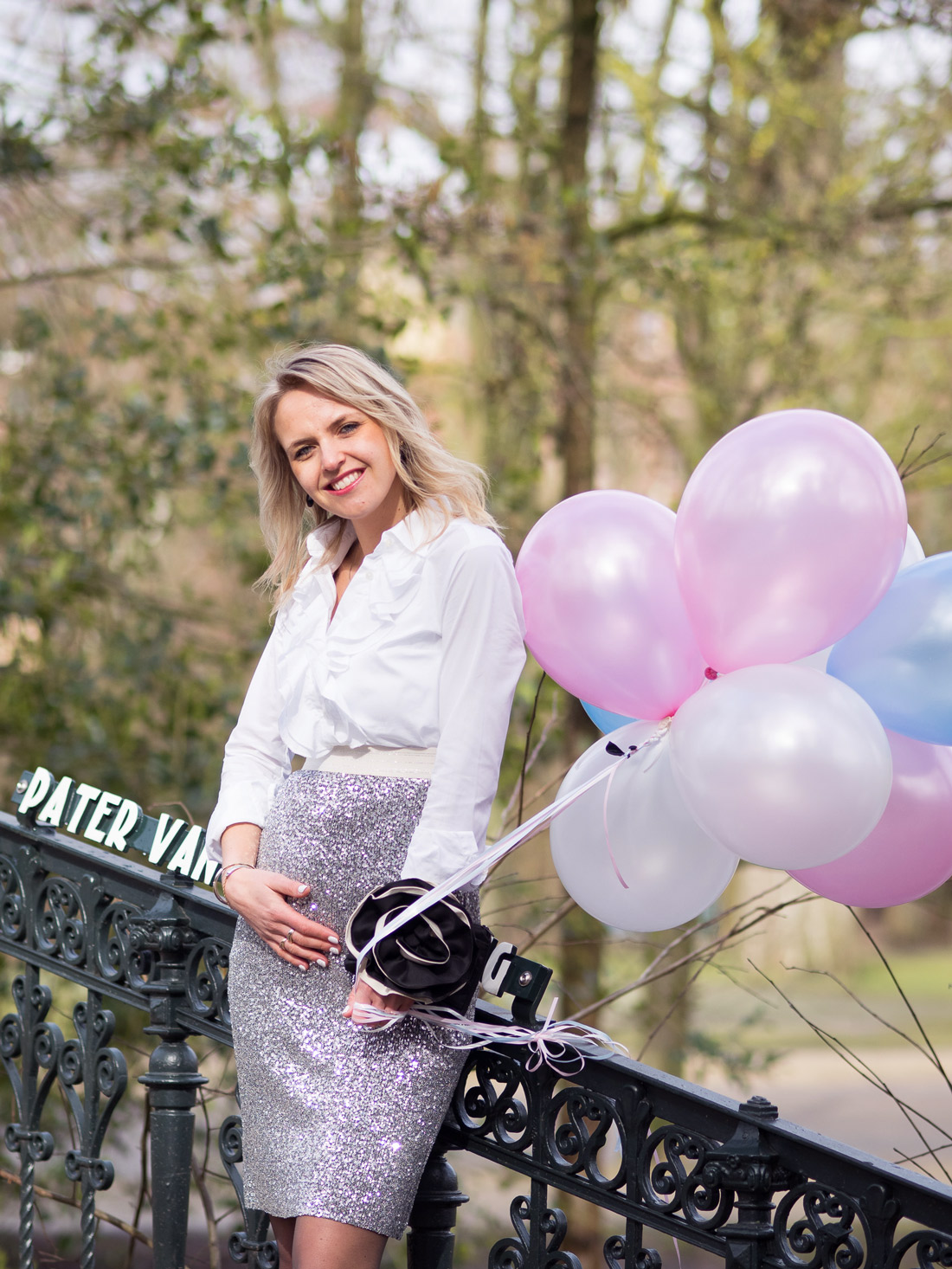 Bag-at-you---Blogger---Pregnancy-style---Marinke-Davelaar-Fotografie