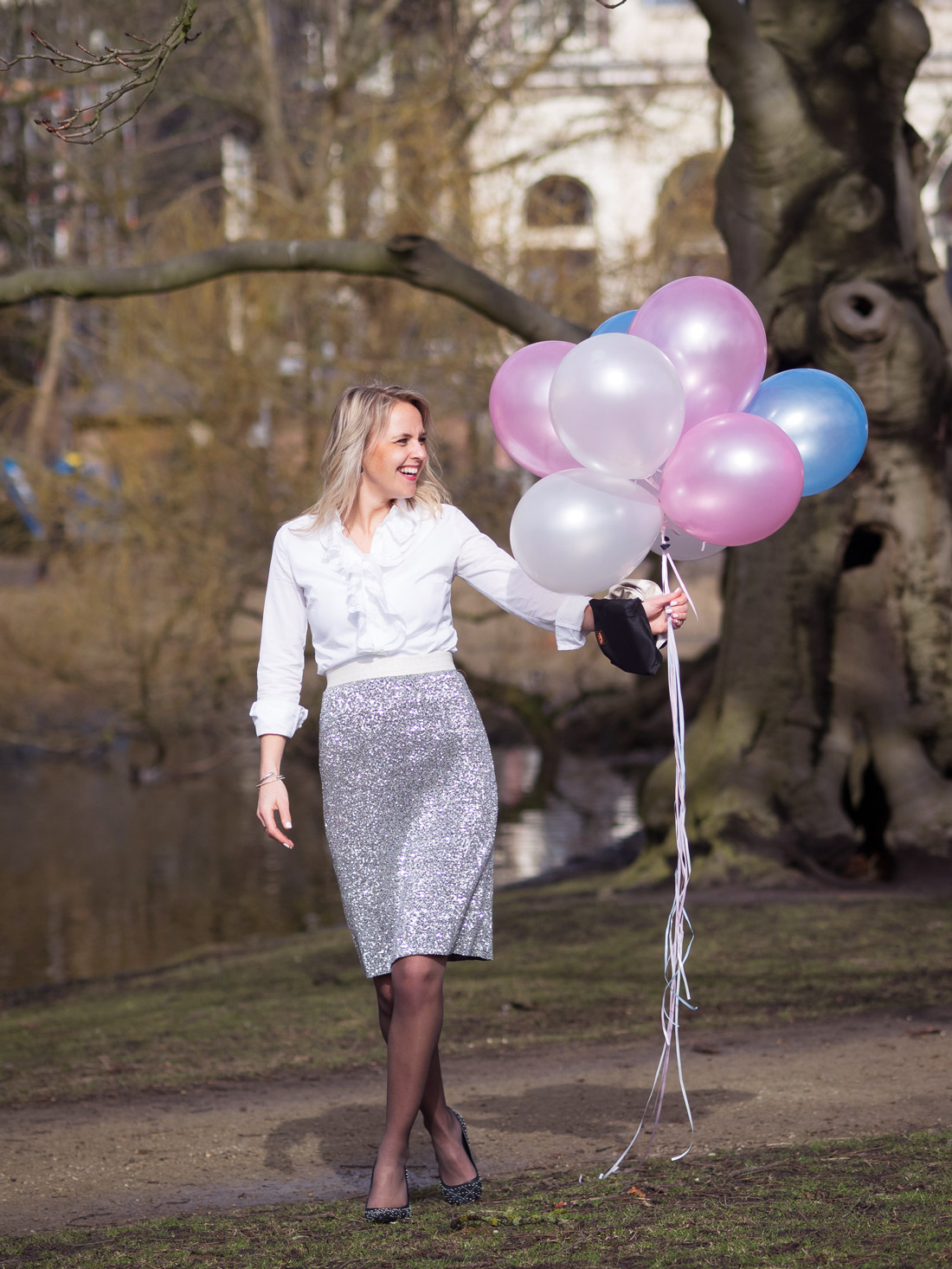 Bag-at-you---Blogger---Pregnancy-style---Marinke-Davelaar-Photography