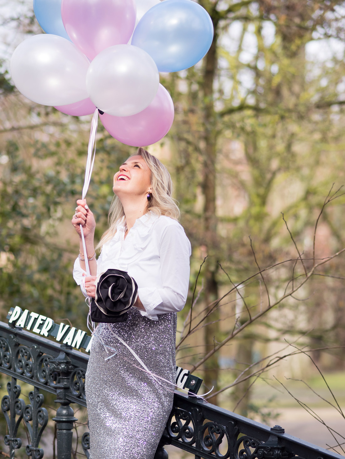 Bag-at-you---Blogger---Pregnant---Marinke-Davelaar-Fotografie