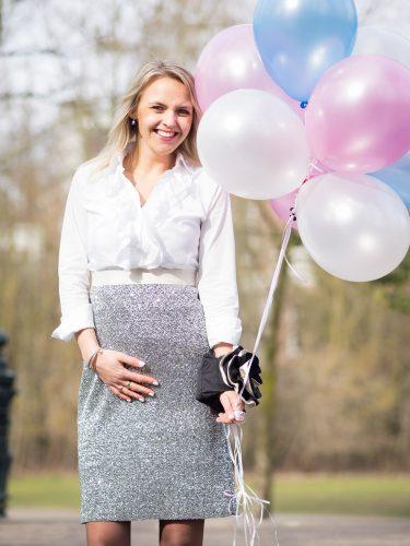 Bag-at-you---Blogger---Pregnant-style---Marinke-Davelaar-Fotografie