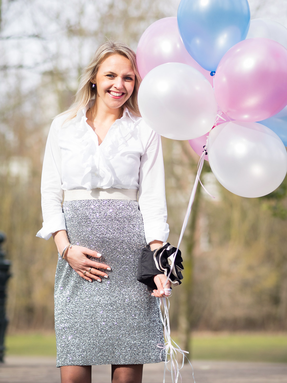 Bag-at-you---Blogger---Pregnant-style---Marinke-Davelaar-Fotografie