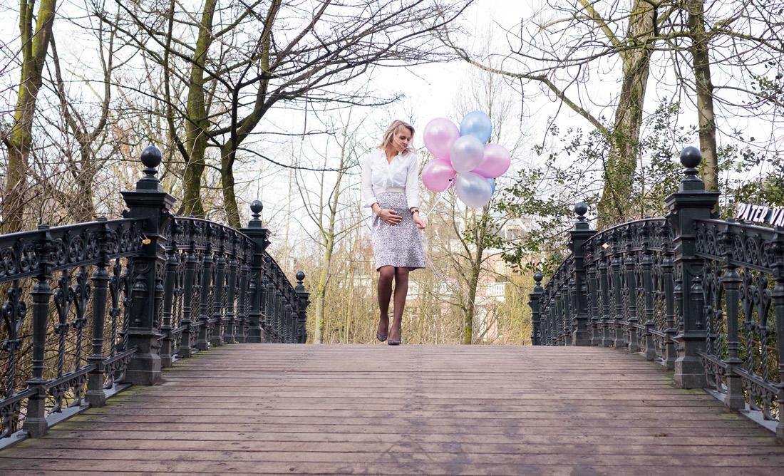 Bag-at-you---Blogger---Style---Marinke-Davelaar-Fotografie