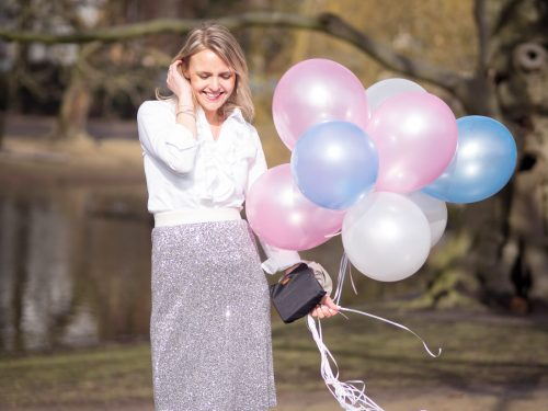 Bag-at-you---Blogger---mommy-to-be---Marinke-Davelaar-Photography