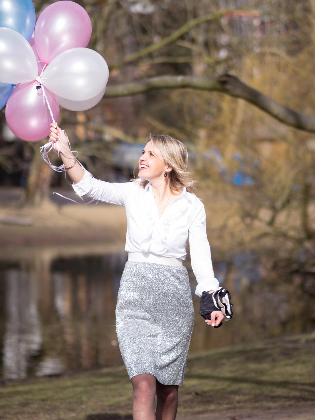 Bag-at-you---Blogger---pregnancy-photography---Marinke-Davelaar