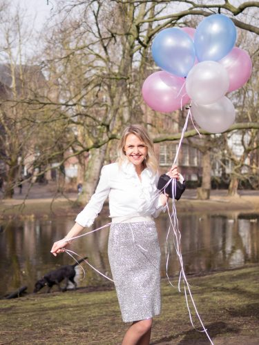 Bag-at-you---Blogger---pregnancy-photoshoot-Amsterdam---Marinke-Davelaar