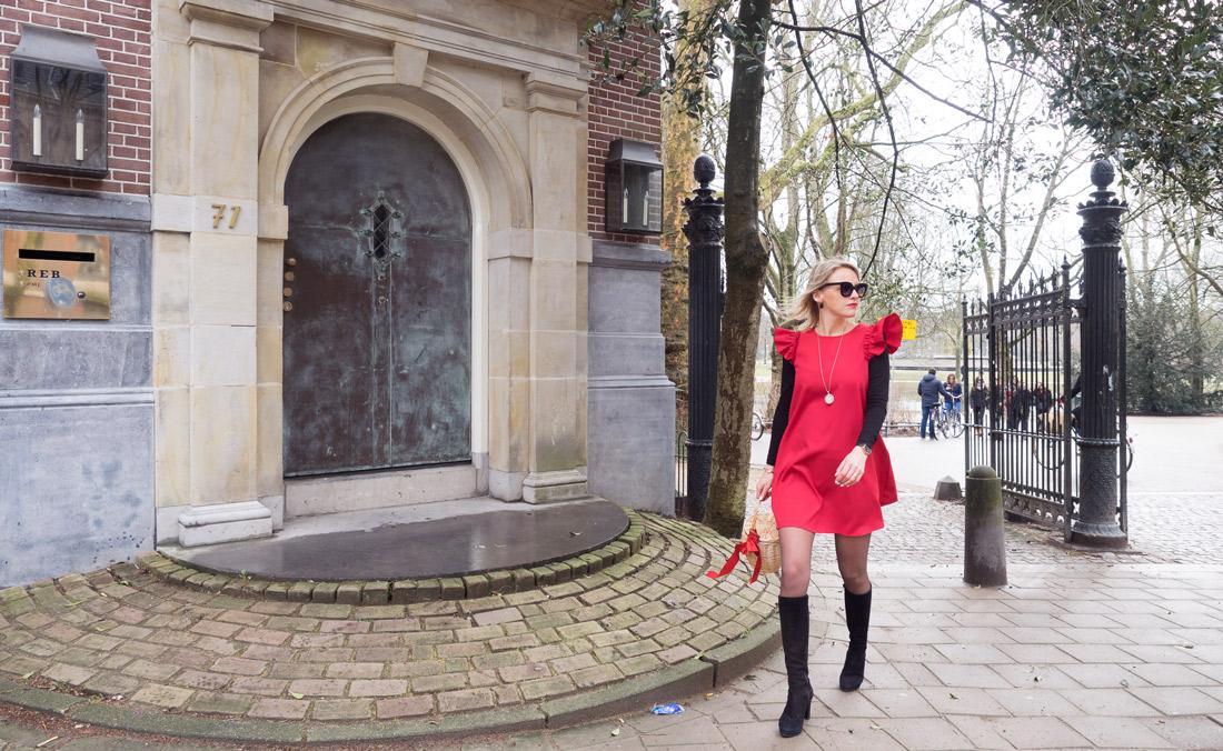 Bag-at-you---Bump-update---Amsterdam-blogger
