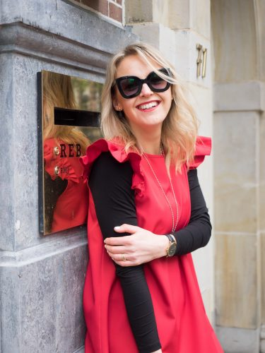 Bag-at-you---Cosmo-Hairstyling---Dutch-blogger
