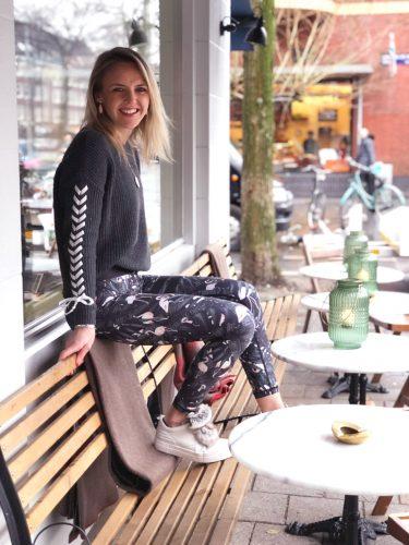 Bag-at-you---Fashion-blog--Atleasure-outfit