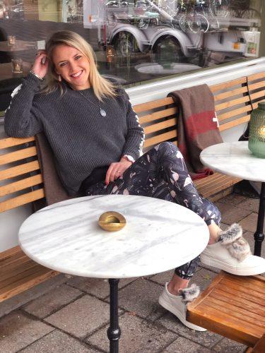 Bag-at-you---Fashion-blog---Donna-Carolina-Shoes