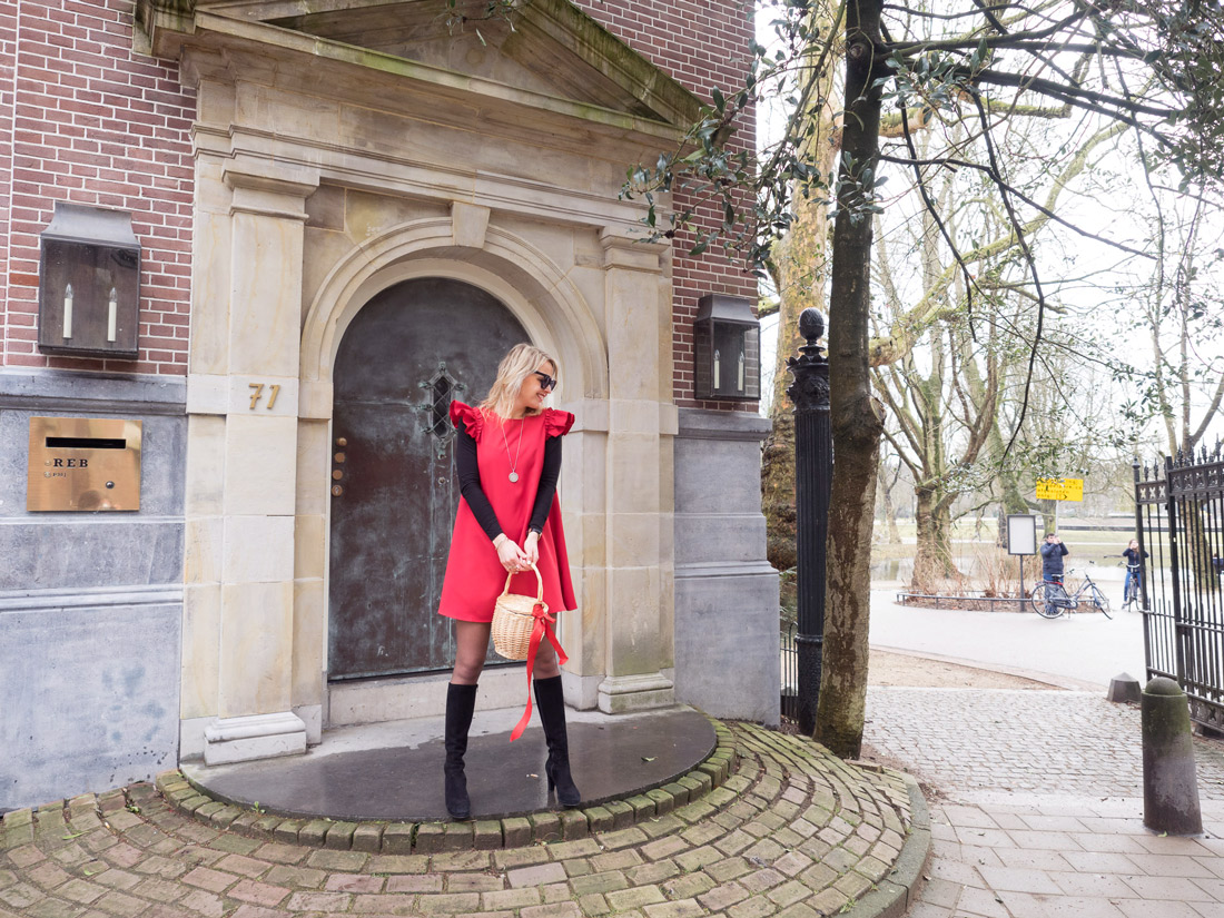 Bag-at-you---Style-blogger---Amsterdam---Marinke-Davelaar-Photography