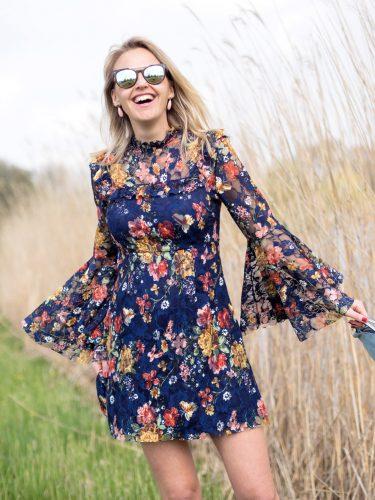 BAG-AT-YOU_Susanne_Bavinck_Bender_Blogger_Fashion_Amsterdam_By_Marinke_Davelaar-Baby-Blue-Love